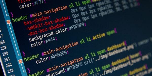 Introducción a Estilos CSS