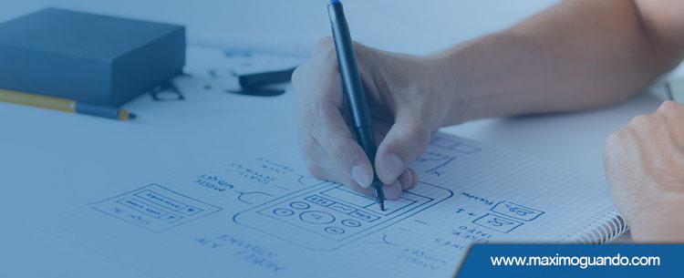 Tendencias en Diseño Web para Móviles